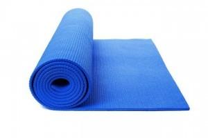 tapete-yoga-mat
