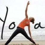 Curso de Yoga Online: Canal Yoga (+Livro Gratuito)