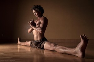 yoga-corpo