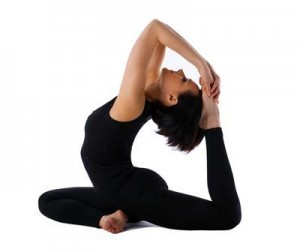 yoga-exercicios