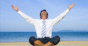 yoga para iniciantes gratidão