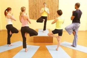 yoga-para-todas-as-idadades