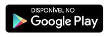 app_q48_google_play