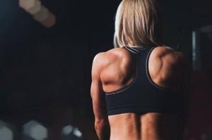 exercicio fisico mulher