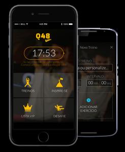 q48 app