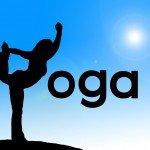 Yoga: Benefícios Para o Corpo e Saúde