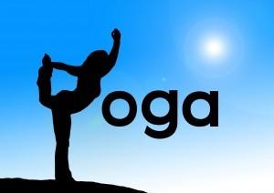 yoga-benefícios