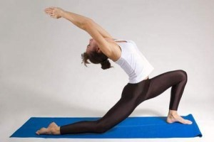 yoga-emagrece