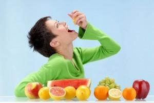 alimentação adequada para controlar diabetes