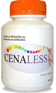 cenaless2