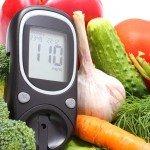 Diabetes Tipo 2 Tem Cura? Saiba Como Reverter
