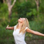 Pilates Benefícios e 3 Motivos para Praticar