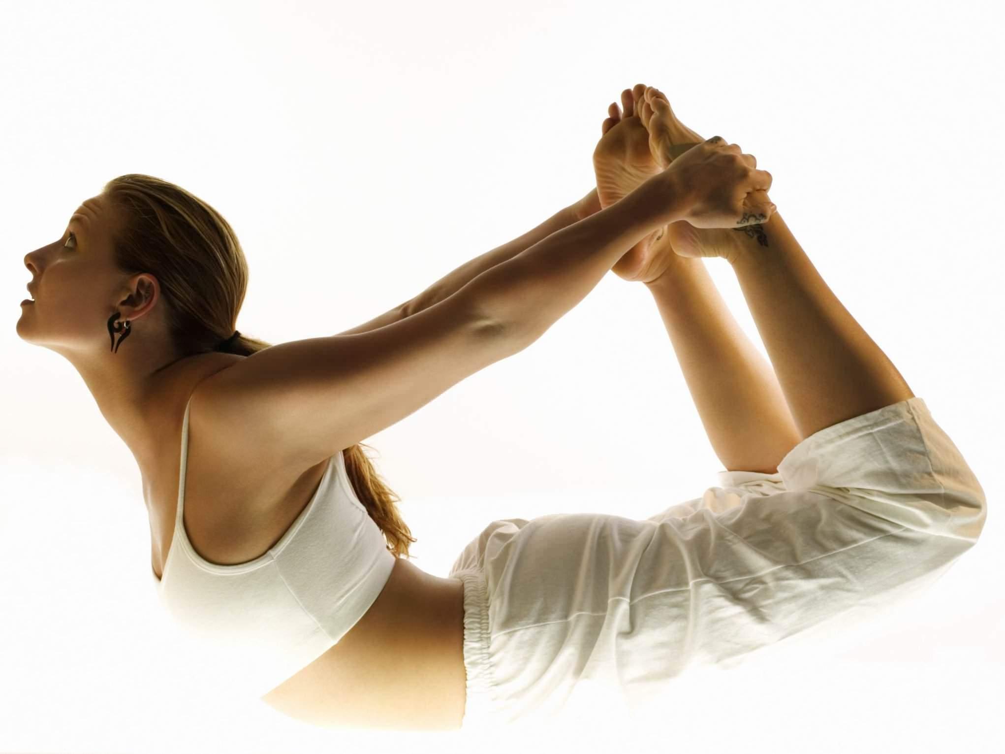 hatha-yoga-2