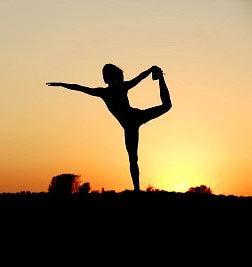 hatha-yoga2