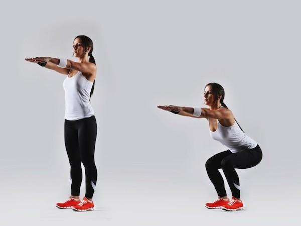 praticar musculação em casa achamentoag
