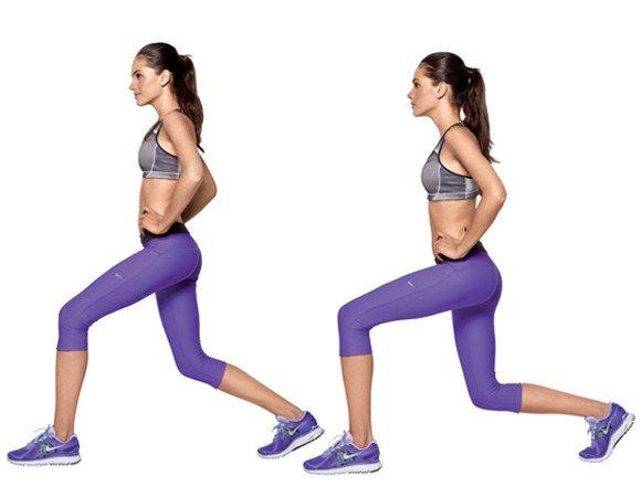 praticar musculação em casa unilateral
