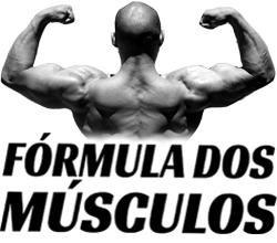 curso fórmula dos músculos funciona