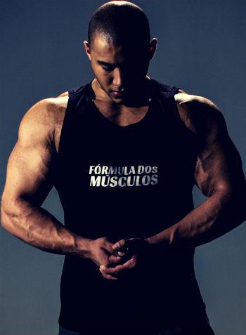 formula-dos-musculos