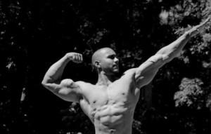 formula dos musculos