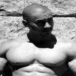 Fórmula dos Músculos, Como Funciona Esse Curso?