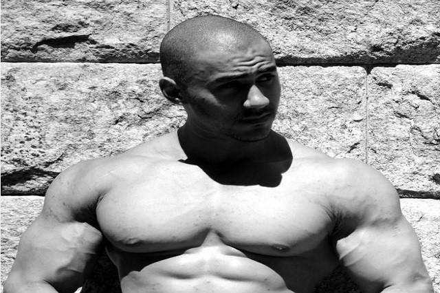 curso fórmula dos músculos