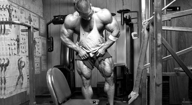 treino-para-ganhar-massa-muscular
