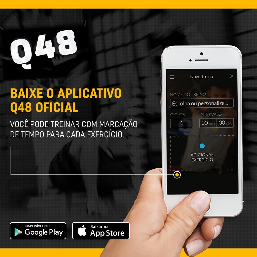 Q48 Aplicativo