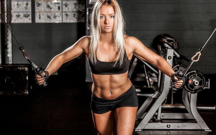hipertrofia muscular como funciona