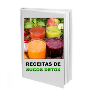sucos-detox-1