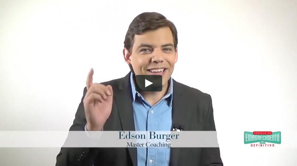 Edson Burger