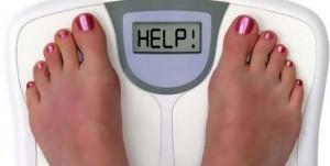 ajuda perda de peso