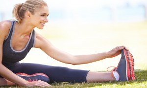 beneficios-dos-exercicios-fisicos