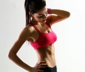 treino-de-exercicios-funcionais