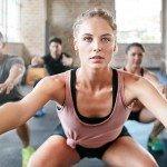 Método Tabata: Treino Para Emagrecer e Definir o Corpo