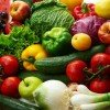 Reeducação Alimentar: Cardápio Perfeito para Emagrecer