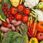 13 Alimentos para acabar com a Celulite [E o que Evitar]