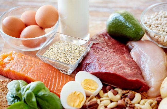 alimentos para acabar com a celulite