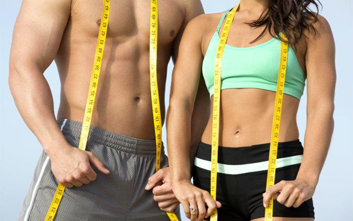 Precisando emagrecer? Veja como acelerar o metabolismo!