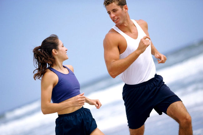 exercícios celulite