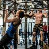 CrossFit: O que é, Como Funciona, Exercícios, Dúvidas, Emagrece?