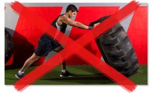 manual dos exercícios físicos dieta de 21 dias