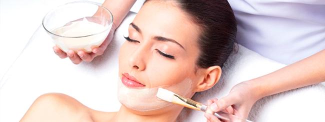 Tratamentos para a acne