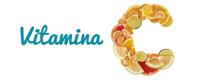 Combata o vírus do Herpes com vitamina C