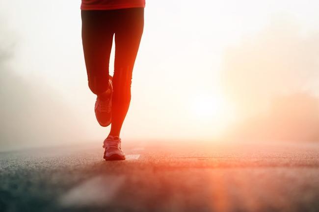 Benefícios do exercício aeróbico para emagrecer