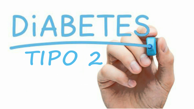 Diabetes tipo 2, o que é? sintomas? tem cura?