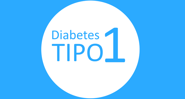 O que é diabetes tipo 1