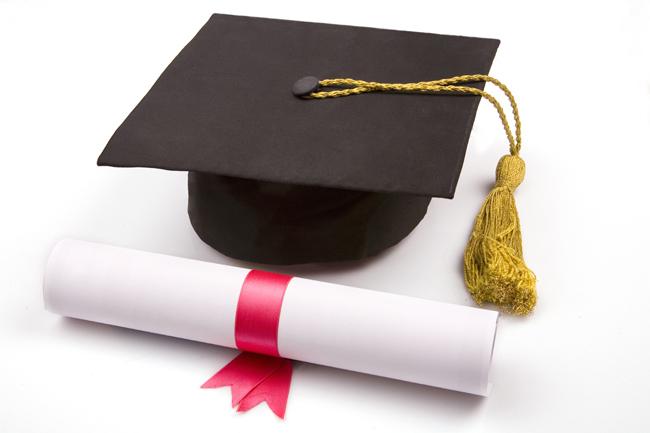 Curso online com Diploma