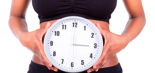 o que é metabolismo lento