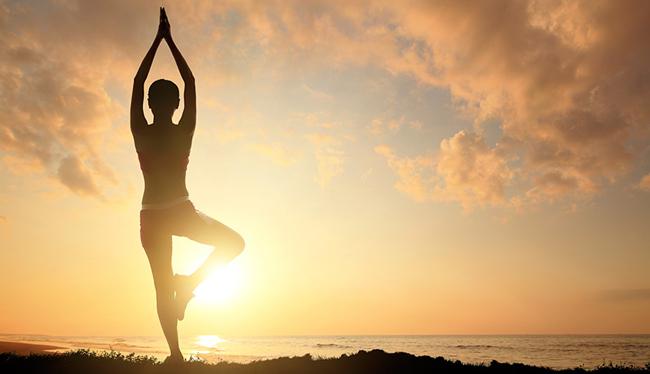 Com os exercícios certos ajude seu corpo a se alongar