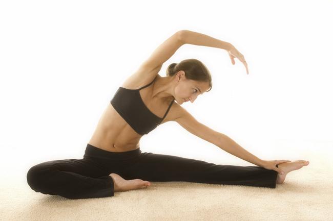 Flexibilidade Total, como funciona